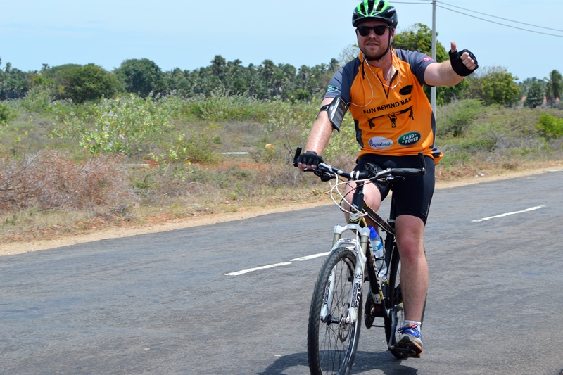 Born-to-Ride-Cycle-tour-Sri-Lanka